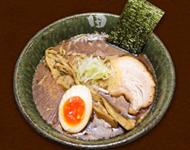 麺処田ぶし イメージ