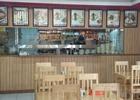 ジャカルタ カルティーニ店 イメージ