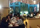 金沢片町店 イメージ